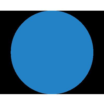 Azzurro Simil RAL 5012