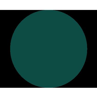 Verde Simil RAL 6026